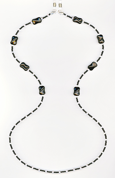 Ovation Eyeglass Chain